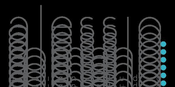 Alessio Romano Design Studio