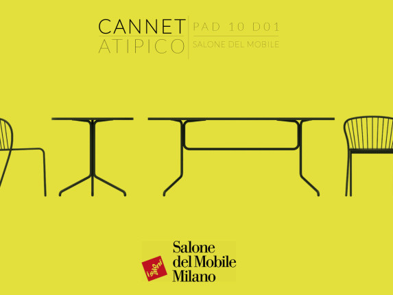 cannet-02